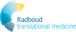 Radboud Translational Medicine